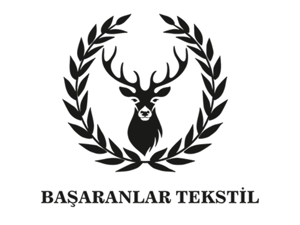 Başaranlar Tekstil